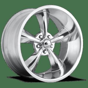 American Legend Wheels