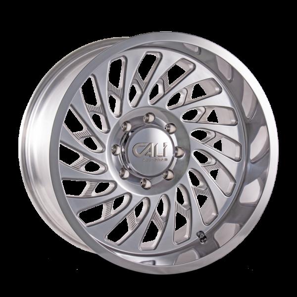 Cali Wheel-Off-Road Switchback-9108-Polished