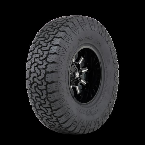 AMP Tires -Terrain-Pro-ATP
