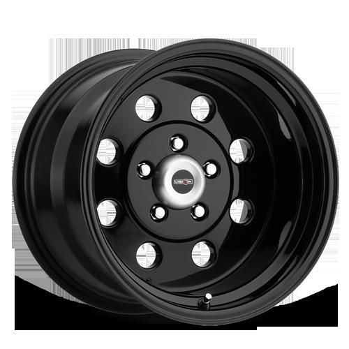 Vision_wheels 531_15x10-Black