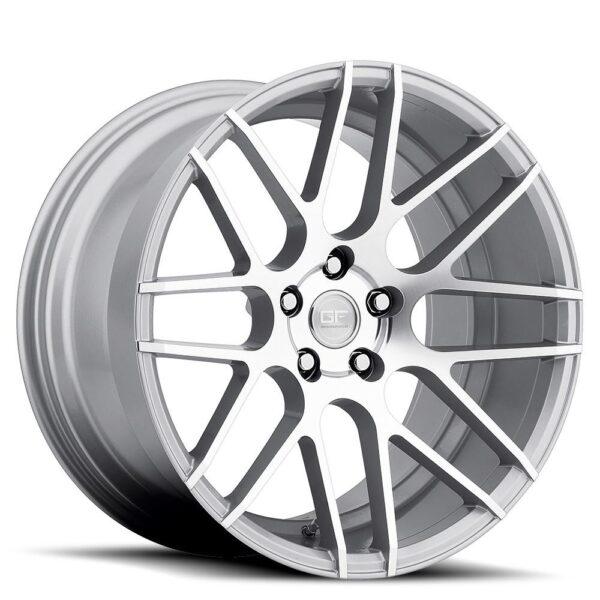 mrr_wheels GF7_silver