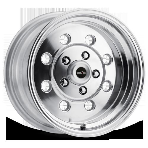 vision_wheels 531_15x8-Polished