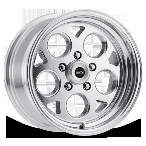 vision_wheels 561_15x8-Polished